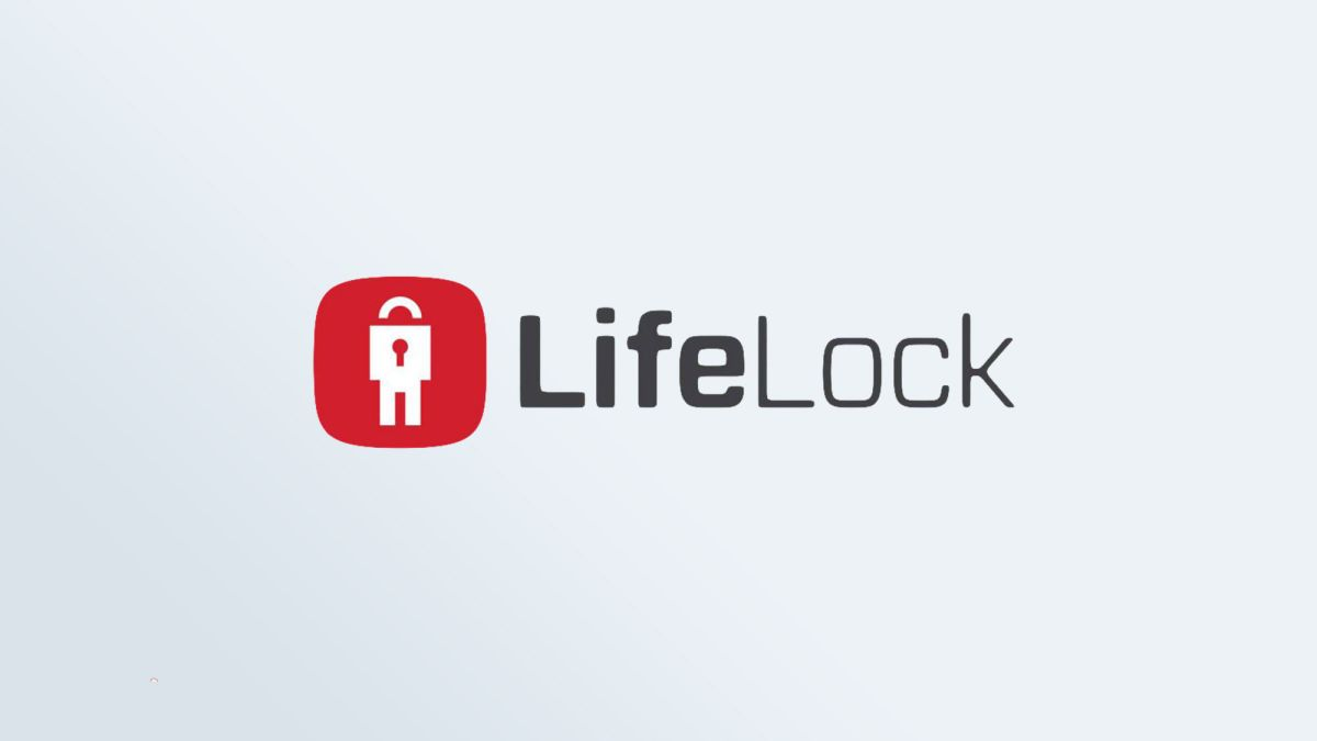 Best Identity Theft Protection Services 2019: LifeLock and 4