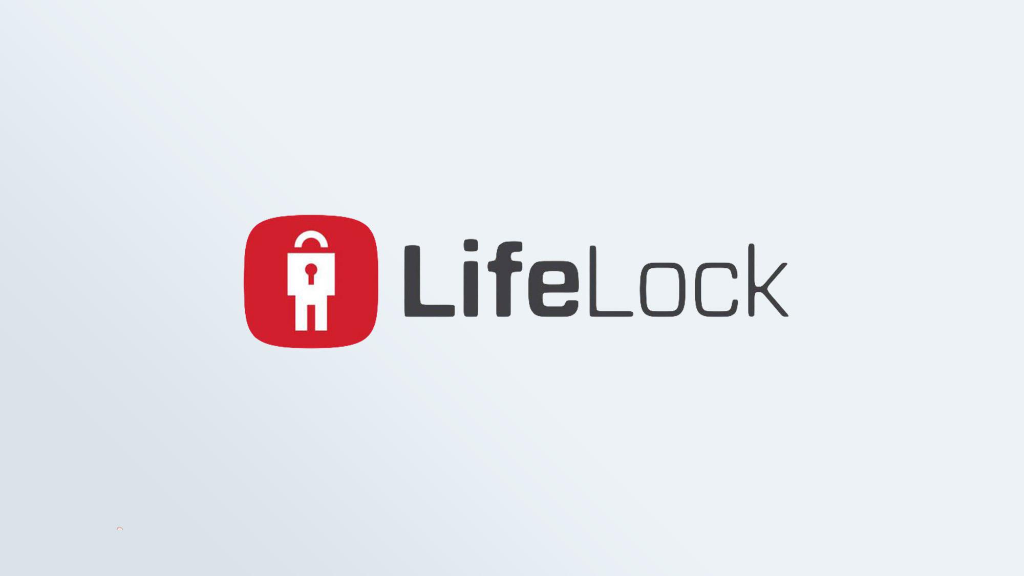 Melhor proteção contra roubo de identidade: LifeLock Ultimate Plus