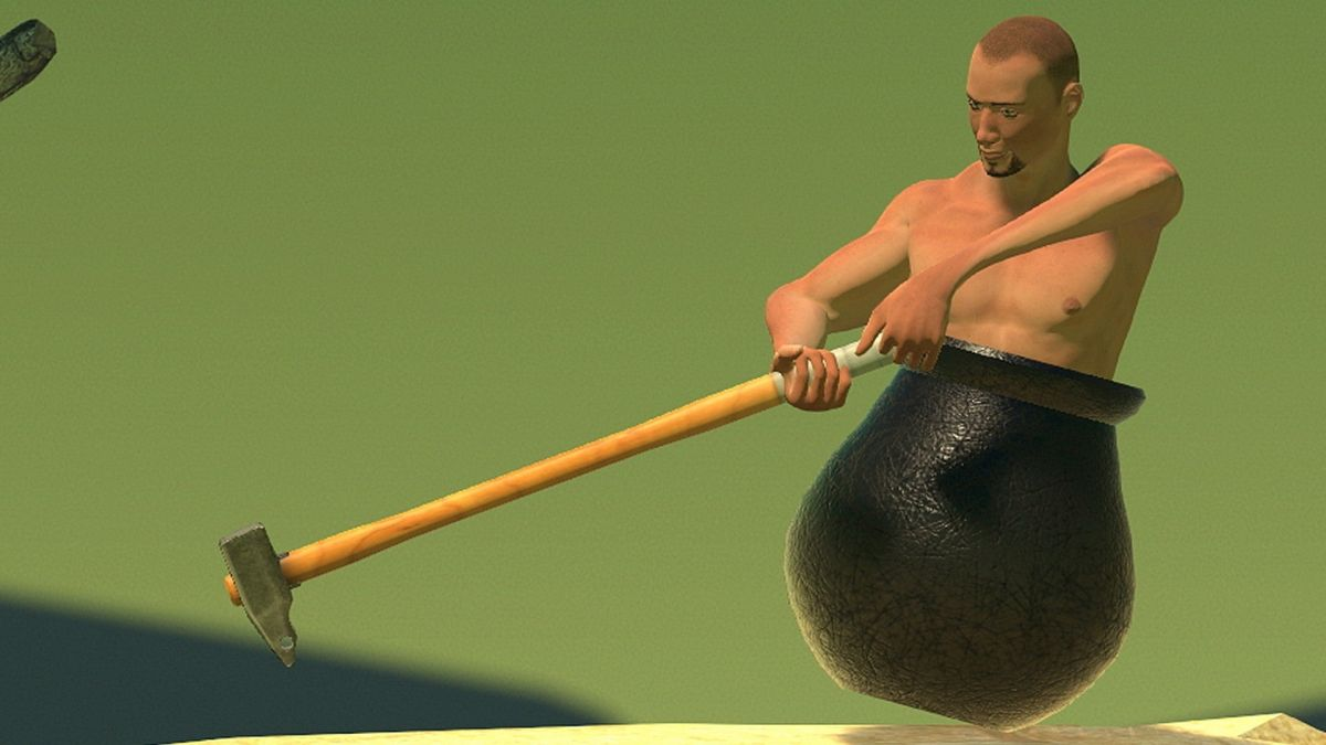 10 of the weirdest gaming wiki pages