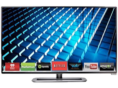 Vizio M322i-B1 32-inch TV Review | Tom's Guide