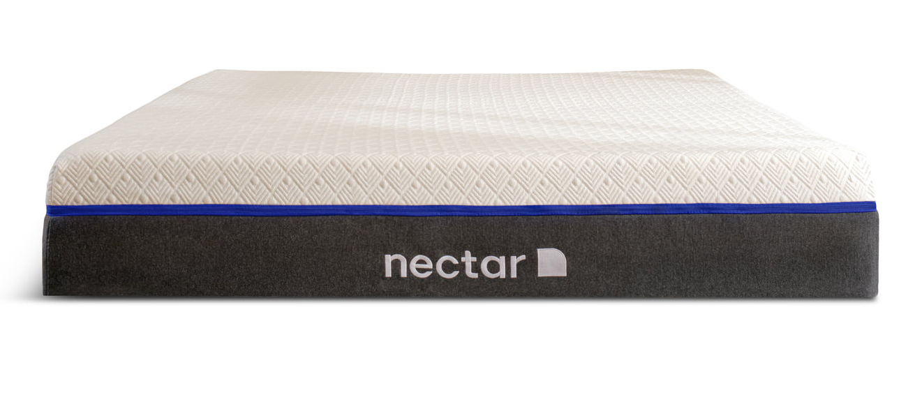 Nectar promo codes and deals