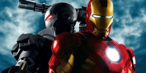7 Ways Iron Man 2 Actually Works Really Well Within The MCU