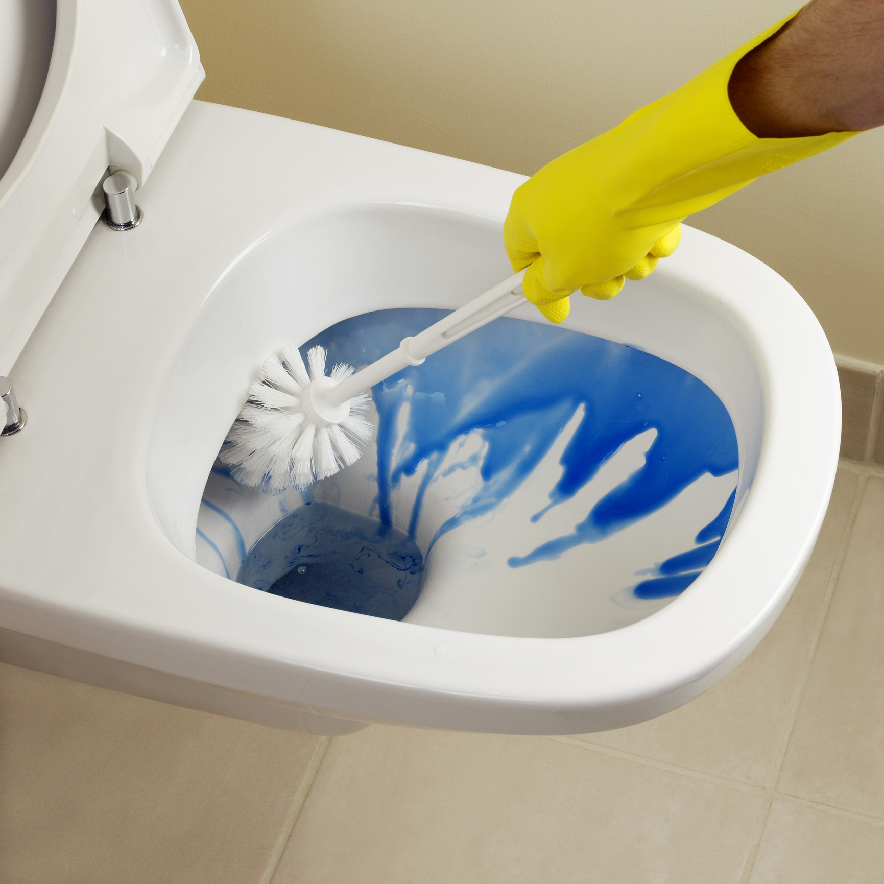 Household Smells 41 Hacks To Get Rid Of Them Real Homes