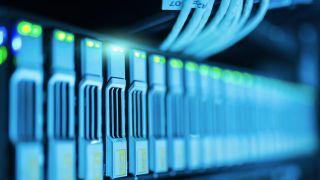 cloud storage vs cloud backup vs cloud sync