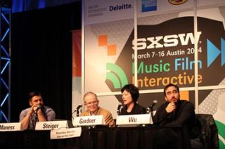 SXSW, Net Neutrality, and the Future of Innovation