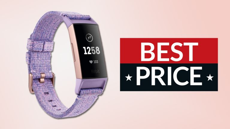 Best Fitbit Charge 3 and Charge 4 deals