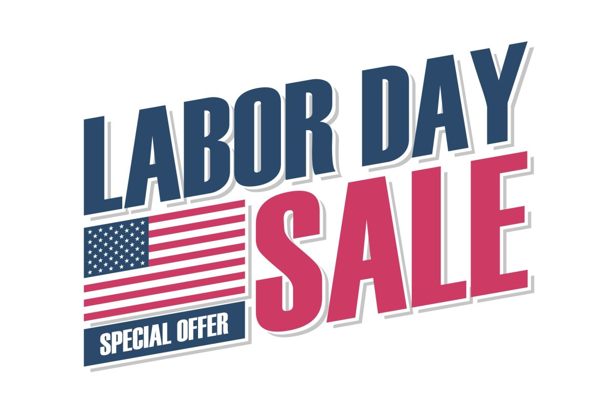 Labor Day sale deals for photographers in 2019 | Digital