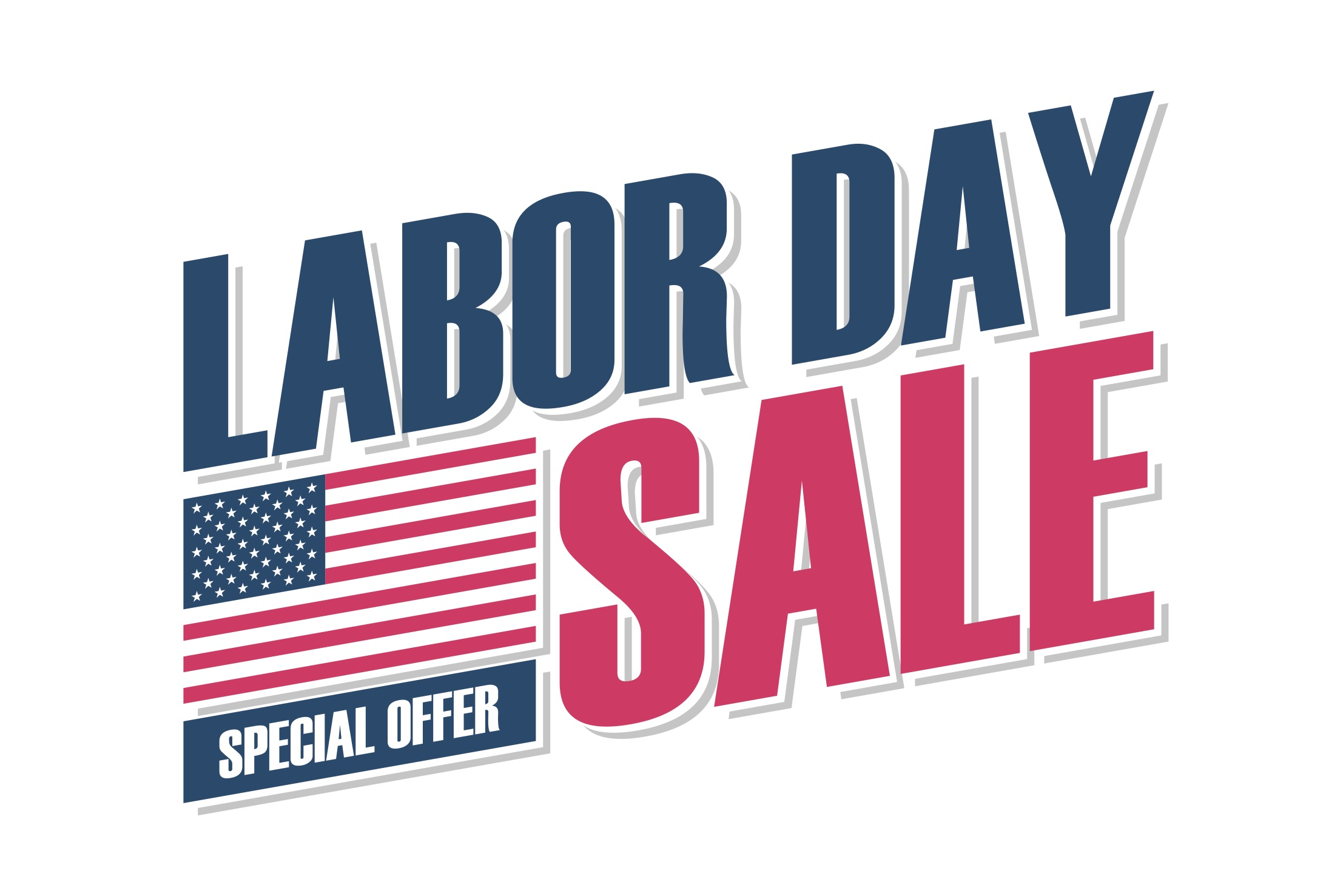 The Best Labor Day Sales In 2020 Cameras Lenses Laptops And Much More Digital Camera World