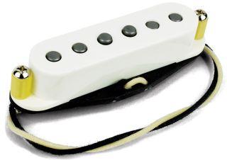 Quietest Guitar Pickups : review mojotone quiet coil strat pickups guitarworld ~ Vivirlamusica.com Haus und Dekorationen