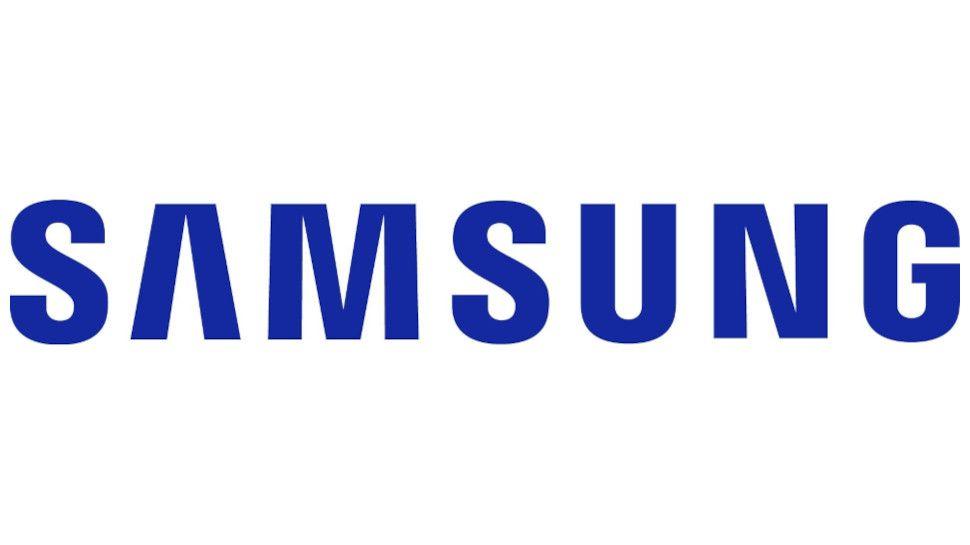 Samsung Cloud deadline: Migrate your files now
