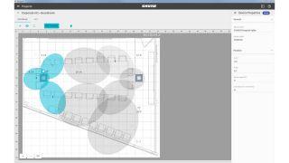 Shure Debuts Designer System Configuration Software for Microflex Advance