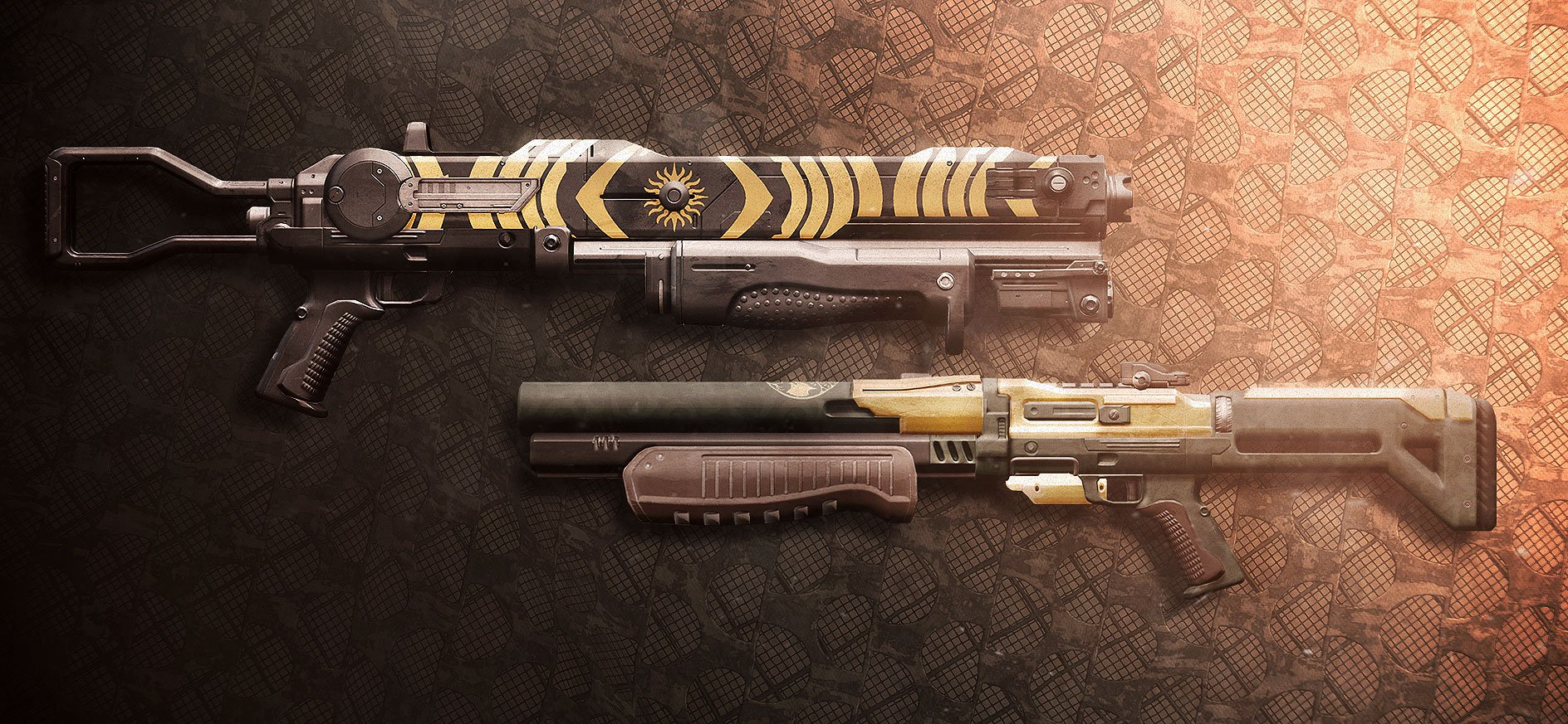 Destiny 2's latest nerfs hit The Lament, Felwinter's Lie, Falling Guillotine, Frenzy, and more