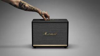 Loudest Bluetooth speakers 2021: 9 of the best speakers capable of summoning the devil himself