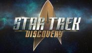 Star Trek Discovery Is Probably Giving One Character A Spinoff Series