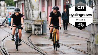 Commuter bike deals