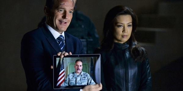 agents of shield coulson may mathis