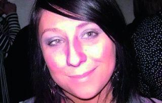 In 2012, EastEnders actress Gemma McCluskie was beaten to death. In December 2015, fellow Albert Square regular Sian Blake and her two children were also murdered.