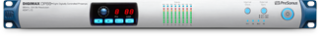 PreSonus Unveils Next-Generation DigiMax DP88 Preamp, Converter