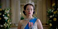 The Crown: 10 Behind-The-Scenes Facts About The Netflix Royal Drama