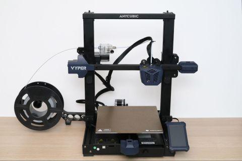 Anycubic Vyper 3D Printer