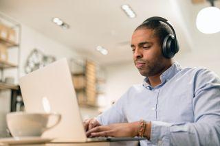 Bose 700UC headphones
