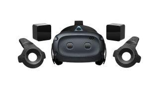 cheap VR headset sales