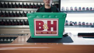 B&H Black Friday 2019: what to expect + great camera deals available right now!