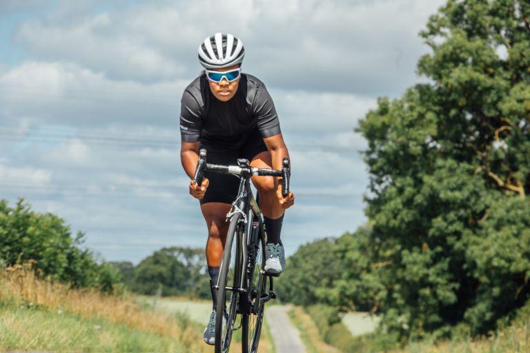 Men/'s cycling short vélo Fitness Exercice Gym Short