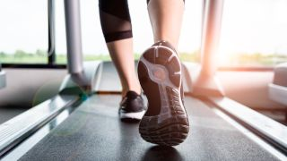 Best treadmills: top running machines