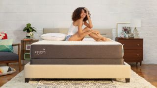 Cocoon by Sealy mattress promo codes, discounts and deals
