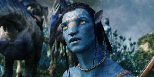 blue movie stuttgart erotische bilder mann