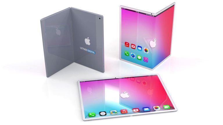 Apple iPad Fold Release Date Price