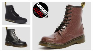 dr martens cyber monday deals