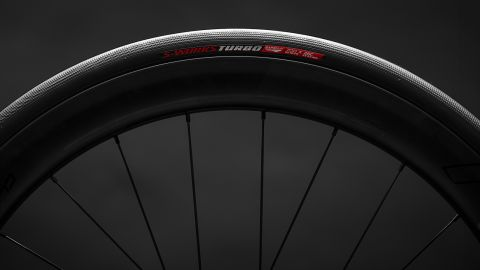 Specialized Turbo RapidAir Review