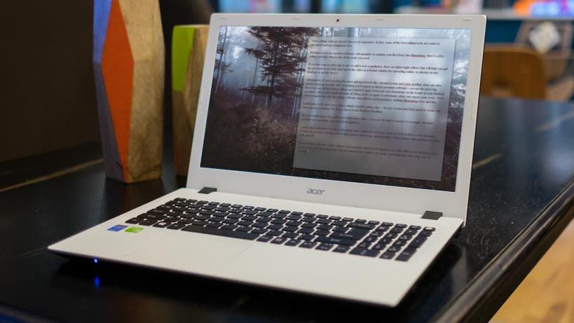 free word processor apple mac