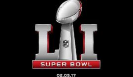 How To Watch Super Bowl LI Streaming