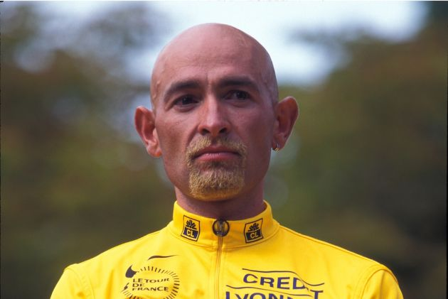 Is the Marco Pantani 'murder' court case finally over ...