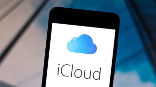 How to get iCloud Plus' privacy features for free
