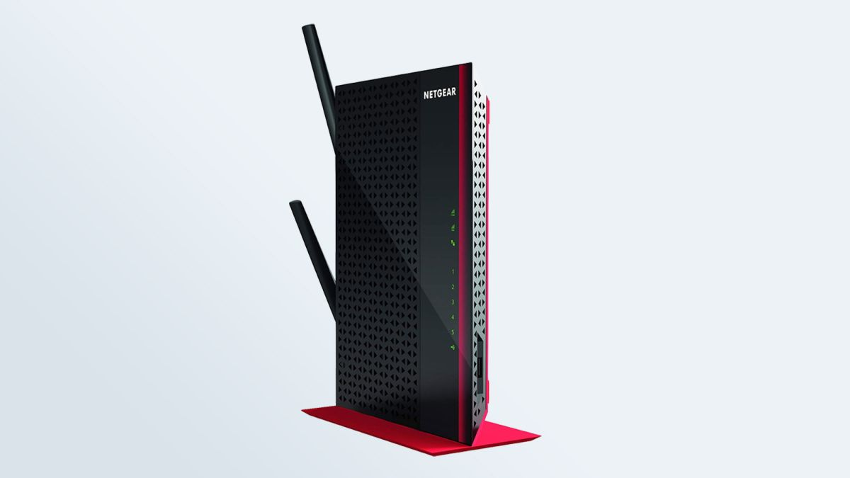 Best WiFi Extender 2019 - Boosters to Extend Your Wi-Fi Range
