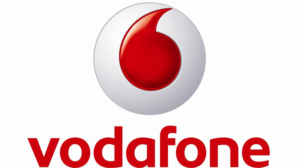 Vodafone Australia now offering 50Mbps NBN plans for under $60 a month