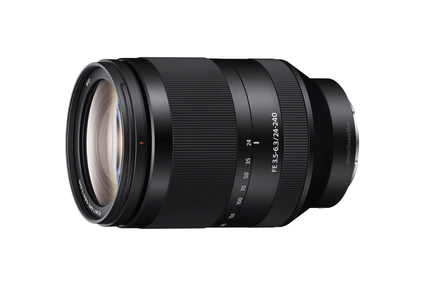 Best Sony lenses | Digital Camera World