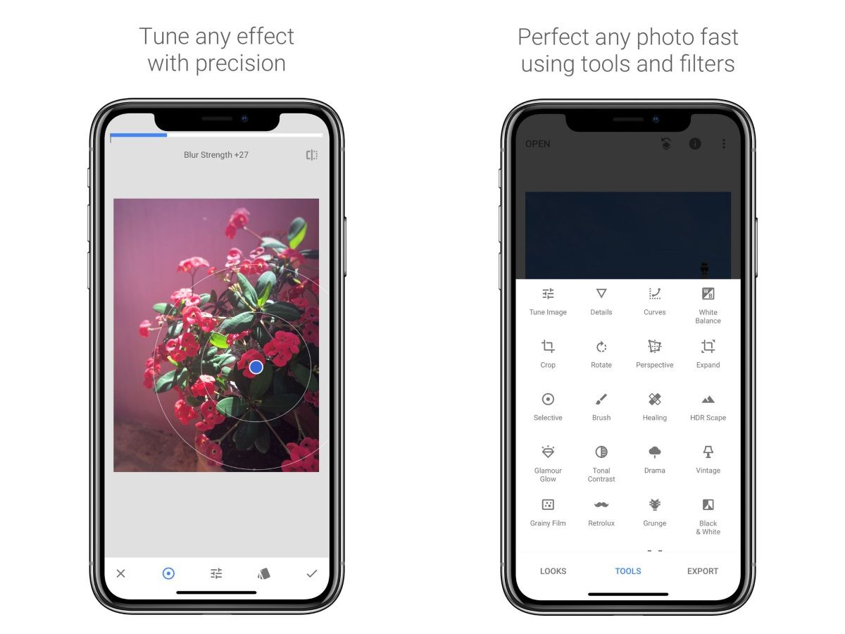 Best Free Apps for iPhone in 2019 | Tom's Guide
