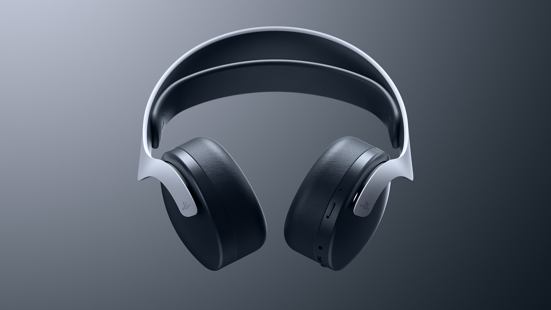 """PS5 Pulse 3D wireless headset review: """"A seamless way to get the most from your new console's audio"""" 