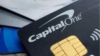 взять кредит онлайн в новокузнецке