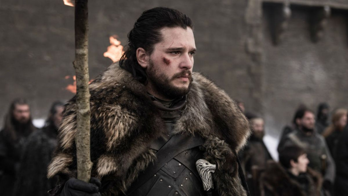 A Game of Thrones casualty was originally meant to survive - and it would've changed the show's final moments