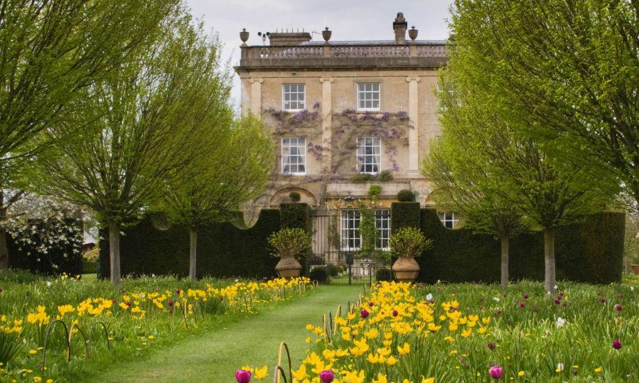 Garden-Series-Highgrove-featured