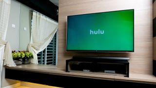 Get a month of Hulu FREE when you sign up today - that's 3 weeks more than normal