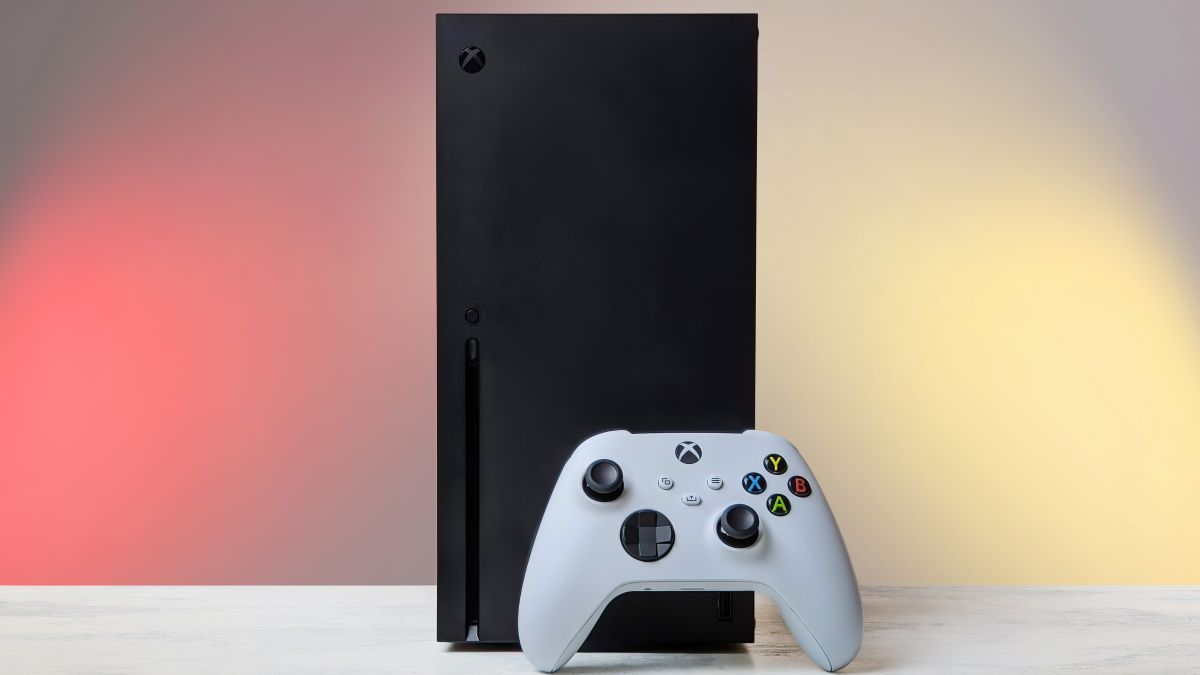 Xbox Series X restock update today: track now on GameStop, Twitter, Target and more