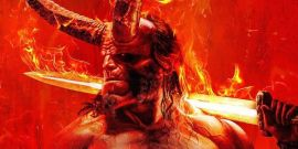 The Hellboy Reboot Producers Already Have Ideas For Sequels