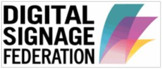 Digital Signage Federation Hosting Hangouts
